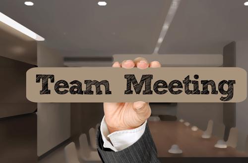 meetings-min